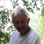 Enrico Papini