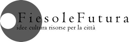 WP_I_Fiesole_futura_logo