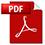 WP_I_Short_PDF